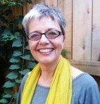 Kathy Duval
