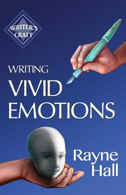 WRITING VIVD EMOTIONS