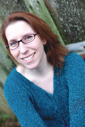 Janice Hardy, Guest Post
