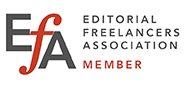 EFA Member